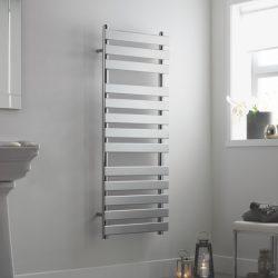 Towel Rad Heating Plumbing