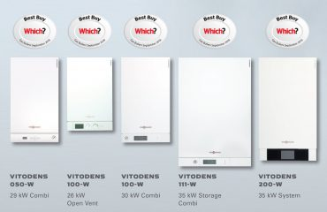 Which? Best Boiler Buy