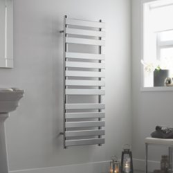 Towel Rad Heating Plumbing